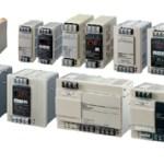 Bộ nguồn xung ổn áp S8VS