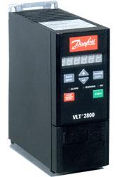 Danfoss VLT 280
