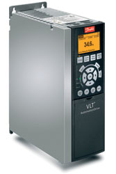 Danfoss VLT Automation Drive FC 302