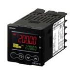 Bộ điều khiển số cao cấp E5CN-H(T)