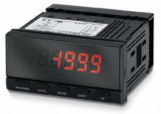 K3MA j K3MA J đo dòng/áp DC