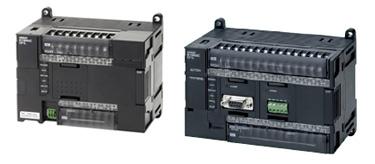 bo PLC CP1L CP1L   Micro PLC đa năng