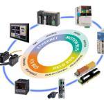 Chuyển đổi PLC và HMI (phần 1)