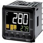 E5CC-QX2DSM-800