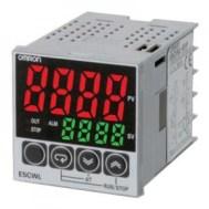 E5CWL R1TC AC100 240 300x300 E5CWL R1TC AC100 240