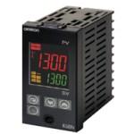 E5EN-R3MT-500-N AC100-240