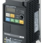 3G3JX-A2075