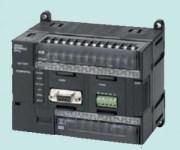 CP1L M30DT1 D 300x250 CP1L M30DT1 D