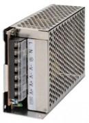 S8JC ZS35005CD AC2 217x300 S8JC ZS35005CD AC2