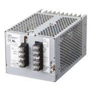 S8JX G30005CD S8JX G30005CD