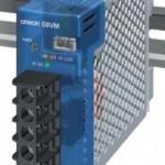 Bộ nguồn xung ổn áp S8VM