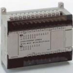 CPM2A-30CDR-A