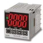 E5CSL-RTC AC100-240