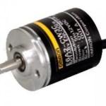 E6A2-CW3C 100P/R