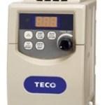Biến Tần TECO 7300EV