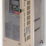 Yaskawa Z1000 Biến tần  chuyên dụng cho ứng dụng HVAC