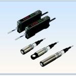 Đặc điểm của máy cảm biến siêu âm