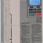 Biến tần Yaskawa A1000 cho ngành công nghiệp trong nước