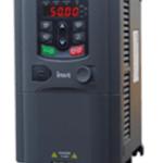 Biến tần Invt GD200A-004G/5R5P-4