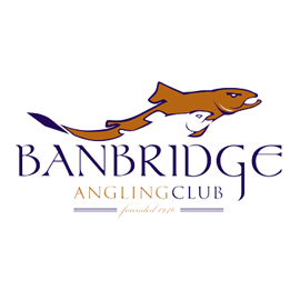 Banbridge Angling Club's Facebook Page