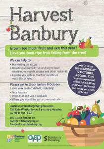 Harvest_Banbury2