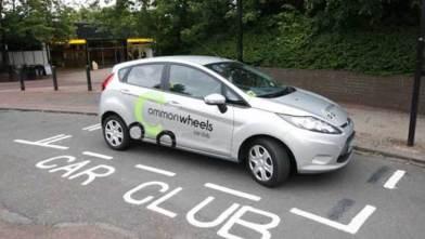 Co_wheels_car
