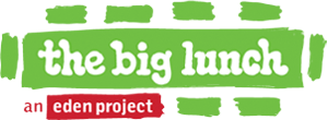 big-lunch-logo-2013