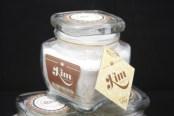 bán cám gạo hà nội 3
