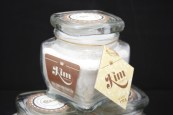 bán bột ngọc trai hà nội gallery6