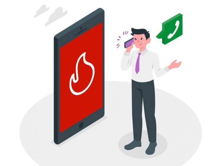 """""""Virou um inferno!"""" Aplicativos do Santander geram mais metas e transtornos para os bancários"""