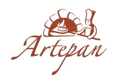 Artepan alimenta diariamente a los beneficiarios del BAA