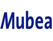 MUBEA – AMURRIO TAMBIÉN HACE UNA IMPORTANTE APORTACIÓN