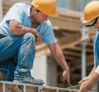 2.344 ofertas de trabajo de OBRA encontradas
