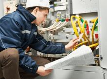 574 ofertas de trabajo de ELECTRICISTA encontradas