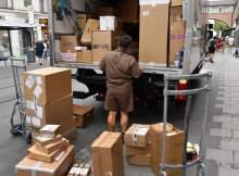 469 ofertas de trabajo de REPARTIDOR encontradas