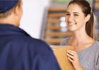 461 ofertas de trabajo de REPARTIDOR encontradas