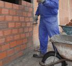 126 ofertas de trabajo de ALBAÑIL encontradas