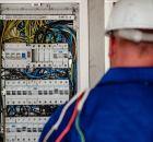 453 ofertas de trabajo de ELECTRICISTA encontradas