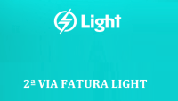 2ª - VIA - FATURA - LIGHT