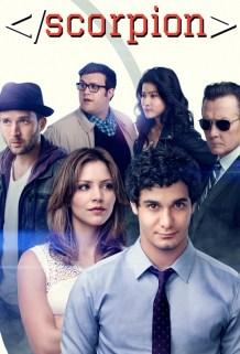 Assistir Scorpion S03E11 - 3ª Temporada Ep 11 - Legendado Online