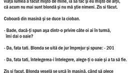 banc cu o blonda suparata, banc cu o blonda, banc cu blonde, banc blonde, cele mai bune bancuri cu blonde, Top 10 bancuri cu si despre blonde 2019, bancuri cu blonde, bancuri blonde, bancuri despre blonde, bancuri blonde 2019, bancuri blonde noi, bancuri blonde tari, bancuri cu blonde tari, bancuri cu blonde 2019, cele mai tari bancuri cu blonde, cele mai bune bancuri cu blonde, top 10 bancuri blonde, top 10 bancuri cu blonde