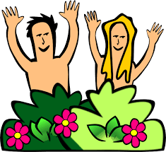 eva si coastele lui adam, bancuri cu Adam si Eva, bancuri Adam si Eva, bancuri despre Adam si Eva, bancuri Adam si Eva 2019, bancuri Adam si Eva noi, bancuri Adam si Eva tari, bancuri cu Adam si Eva tari, bancuri cu Adam si Eva 2019, cele mai tari bancuri cu Adam si Eva, cele mai bune bancuri cu Adam si Eva, top 10 bancuri Adam si Eva, top 10 bancuri cu Adam si Eva, Nationalitatea lui Adam si Eva