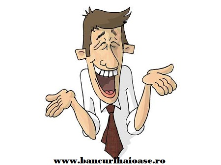 bancuri cu Vasile, bancuri Vasile, bancuri despre Vasile, bancuri Vasile 2019, bancuri Vasile noi, bancuri Vasile tari, bancuri cu Vasile tari, bancuri cu Vasile 2019, cele mai tari bancuri cu Vasile, cele mai bune bancuri cu Vasile, top 10 bancuri Vasile, top 10 bancuri cu Vasile, banc cu Vasile, banc Vasile,