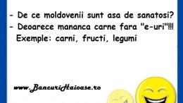 banc cu moldoveni sanatosi, banc cu moldoveni, banc moldoveni, bancuri cu moldoveni, bancuri moldoveni, bancuri despre moldoveni, bancuri moldoveni 2019, bancuri moldoveni noi, bancuri moldoveni tari, bancuri cu moldoveni tari, bancuri cu moldoveni 2019, cele mai tari bancuri cu moldoveni, cele mai bune bancuri cu moldoveni, top 10 bancuri moldoveni, top 10 bancuri cu moldoveni,bancuri cu moldoveni scurte, bancuri cu moldoveni scurte 2019,