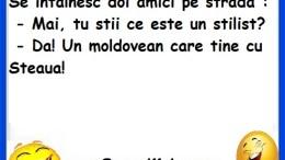 banc cu moldoveni stelisti, banc cu moldoveni, banc moldoveni, bancuri cu moldoveni, bancuri moldoveni, bancuri despre moldoveni, bancuri moldoveni 2019, bancuri moldoveni noi, bancuri moldoveni tari, bancuri cu moldoveni tari, bancuri cu moldoveni 2019, cele mai tari bancuri cu moldoveni, cele mai bune bancuri cu moldoveni, top 10 bancuri moldoveni, top 10 bancuri cu moldoveni,bancuri cu moldoveni scurte, bancuri cu moldoveni scurte 2019,