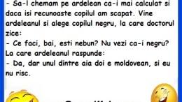 mai bine negru decat moldovean, banc cu moldoveni, banc moldoveni, bancuri cu moldoveni, bancuri moldoveni, bancuri despre moldoveni, bancuri moldoveni 2019, bancuri moldoveni noi, bancuri moldoveni tari, bancuri cu moldoveni tari, bancuri cu moldoveni 2019, cele mai tari bancuri cu moldoveni, cele mai bune bancuri cu moldoveni, top 10 bancuri moldoveni, top 10 bancuri cu moldoveni,bancuri cu moldoveni scurte, bancuri cu moldoveni scurte 2019,