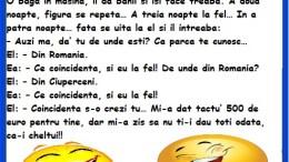 Banc cu romani in Italia, bancuri haioase cu romani 2019, bancuri cu romani, Banc cu romani, romani in Italia, bancuri haioase cu romani, romani 2019, banc romani, bancuri romani,
