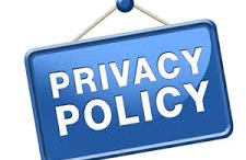 privacy, policy, privacy policy