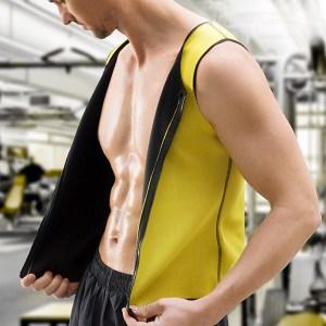 innovagoods-sauna-sports-vest-for-men1