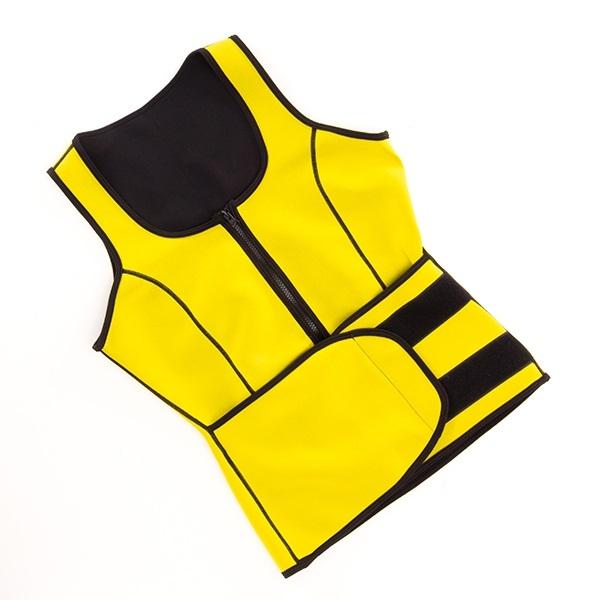 innovagoods-sauna-waist-training-vest-41